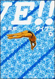 200512000213[1].jpg